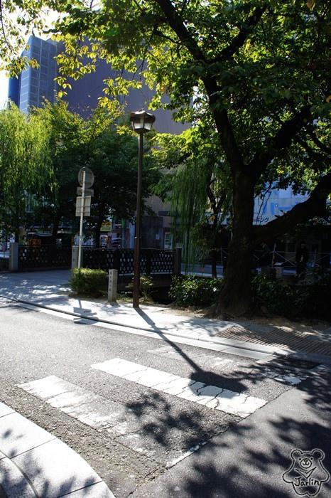 木屋町通 (8).JPG