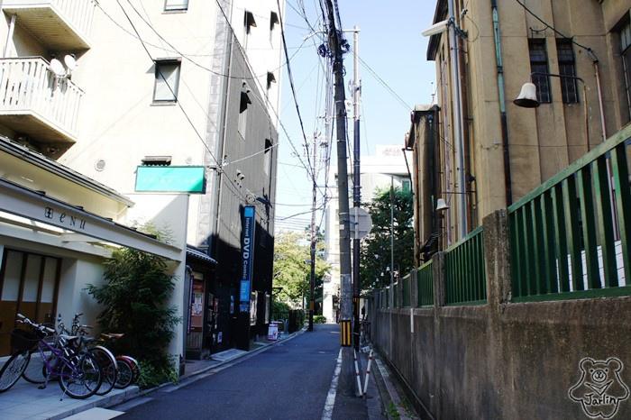 木屋町通 (22).JPG