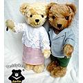 teddybear_lisa&Mars_01.jpg