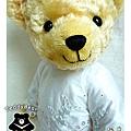 teddybear_lisa&Mars_06.jpg