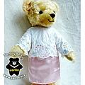 teddybear_lisa&Mars_08.jpg
