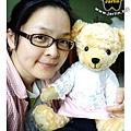 teddybear_lisa&Mars_10.jpg