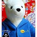 北極熊-Jay的生日熊05.jpg