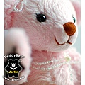 3_pink5.jpg