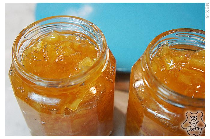 Jarlin的蘋果醬DIY_5