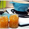 Jarlin的蘋果醬DIY_4