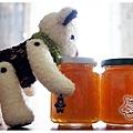 Jarlin的蘋果醬DIY_7