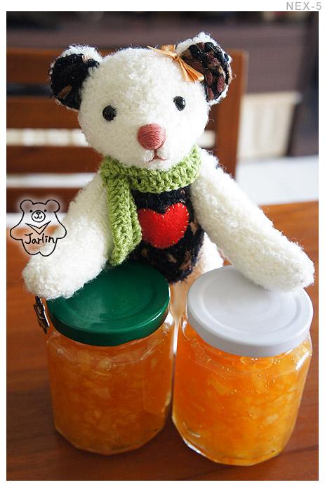 Jarlin的蘋果醬DIY_6