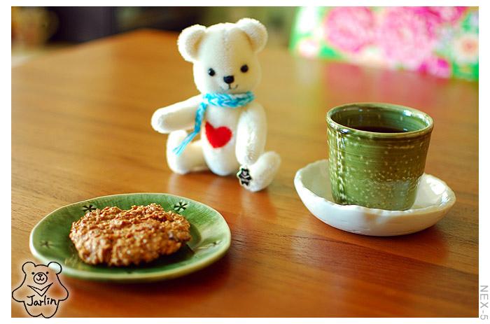 無奶蛋燕麥餅乾07.jpg