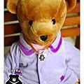出生熊熊_20歲的紀念禮_3