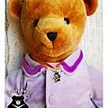 出生熊熊_20歲的紀念禮_2