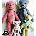 全家福熊熊Teddybear_Jarlin1.jpg