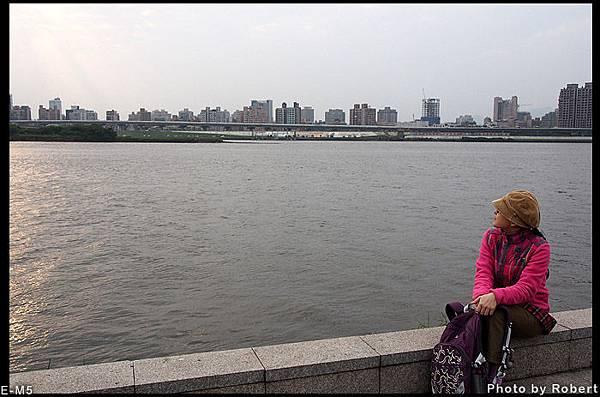 20140404_大稻埕03.jpg
