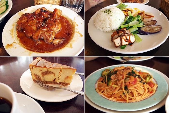 20140615_咖啡店午餐2