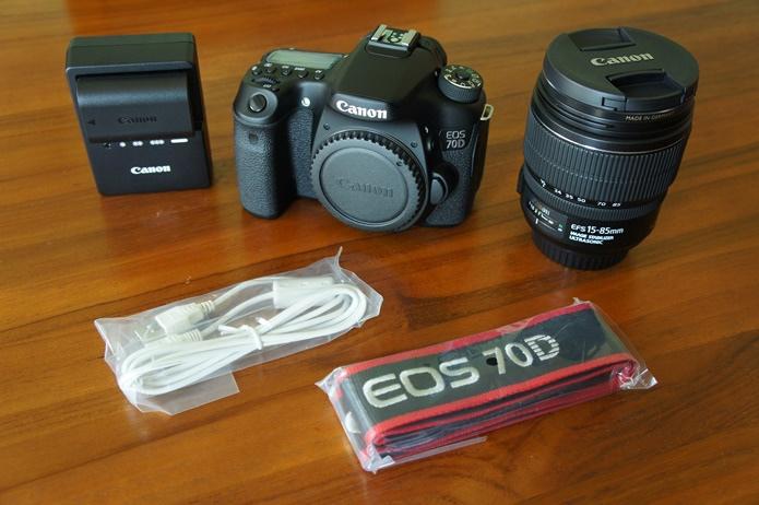 Canon 70D_Jarlin  (04).JPG