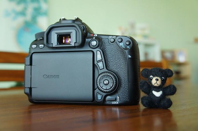 Canon 70D_Jarlin  (07).JPG