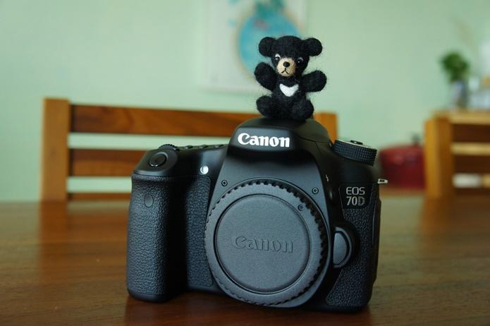 Canon 70D_Jarlin  (05).JPG