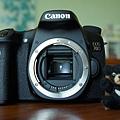 Canon 70D_Jarlin  (06).JPG