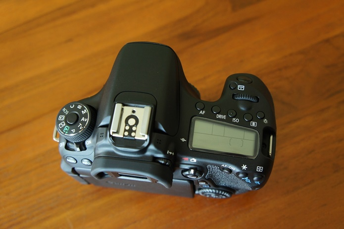 Canon 70D_Jarlin  (09).JPG