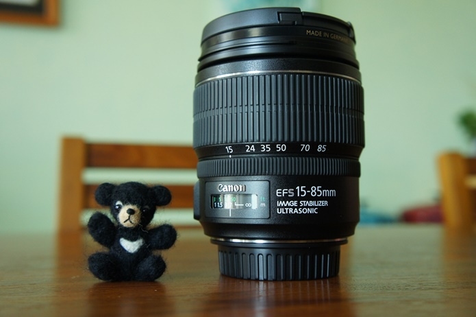 Canon 70D_Jarlin  (11).JPG