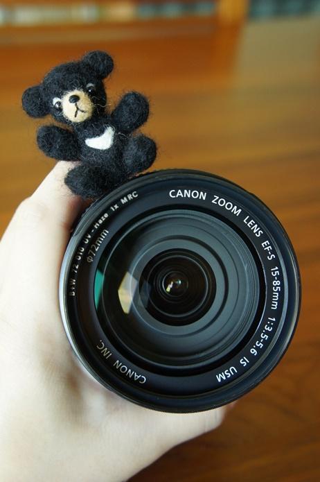 Canon 70D_Jarlin  (13).JPG