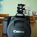 Canon 70D_Jarlin  (14).JPG