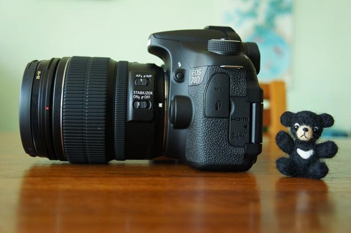 Canon 70D_Jarlin  (16).JPG