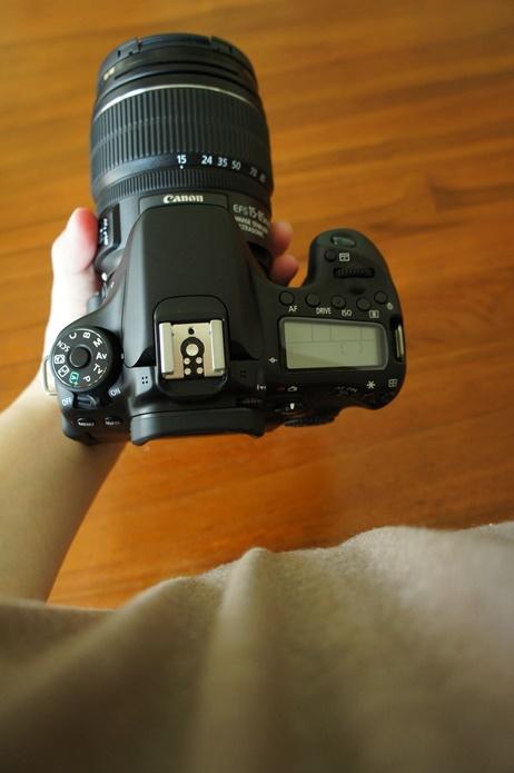 Canon 70D_Jarlin  (18).JPG