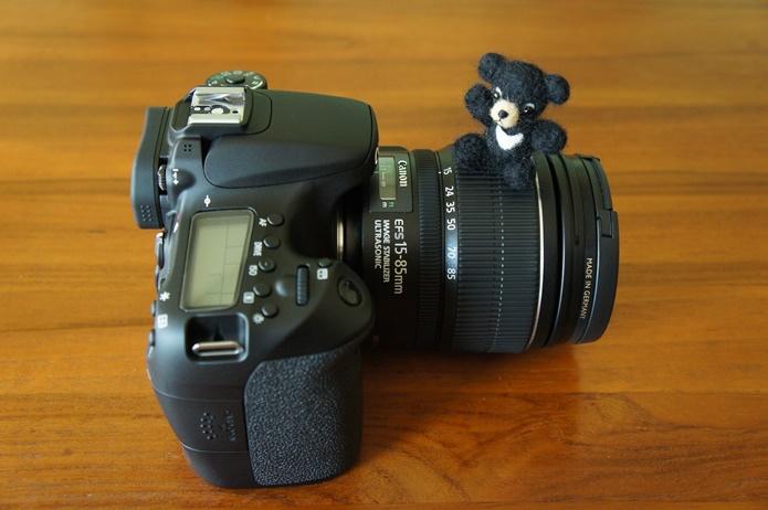 Canon 70D_Jarlin  (17).JPG