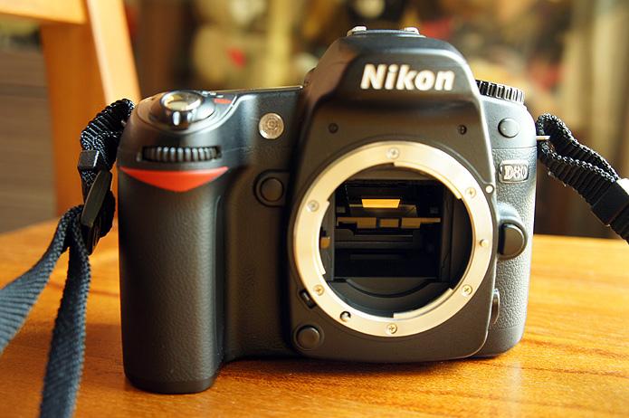 Nikon-D80_Jarlin--(00)
