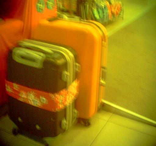 20130620_抵達關西空港 (01).JPG
