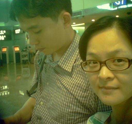 20130620_抵達關西空港 (03).JPG