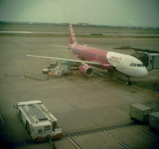 20130620_抵達關西空港 (04).JPG
