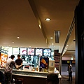 20130620_抵達關西空港 (18).JPG