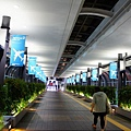 20130620_抵達關西空港 (17).JPG