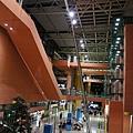 20130620_抵達關西空港 (26).JPG