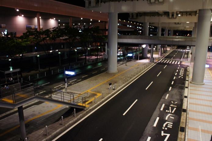 20130620_抵達關西空港 (27).JPG
