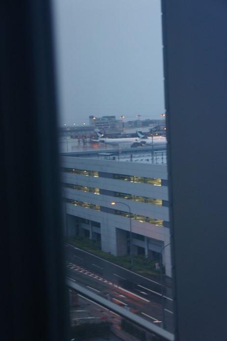20130621_飯店早晨 (01).JPG