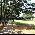 20140713_中央大學14.jpg