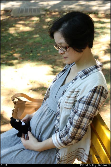 20140713_中央大學15.jpg