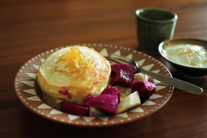 20140807_鬆餅早餐 (1).JPG