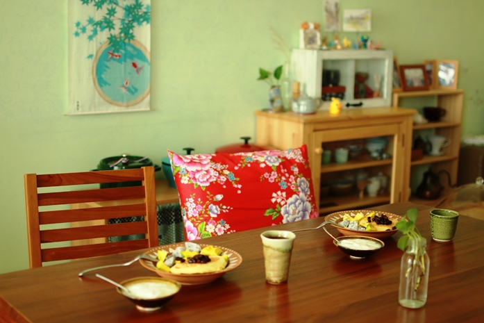 20140830_1鬆餅早餐 (1).JPG
