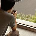 20140830_白木屋 (2).JPG