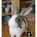 20140829_兔兔羊毛氈Jarlin03