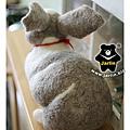 20140829_兔兔羊毛氈Jarlin07