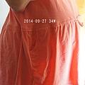 20140927_34w.jpg