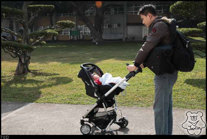 中央大學散步 (01).jpg