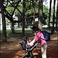 中央大學散步 (04).jpg