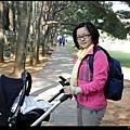 中央大學散步 (23).jpg