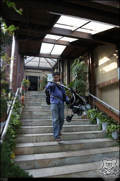 中央大學散步 (28).jpg